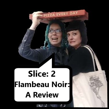 2flambeaunoirareview