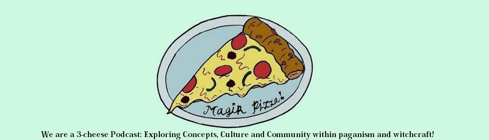 ~MagikPizza~