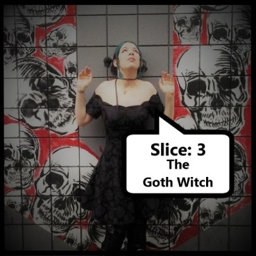 3thegothwitch