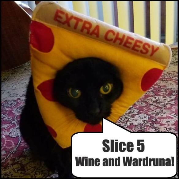 Slice5