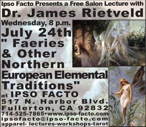 ipso faerie pic flyer